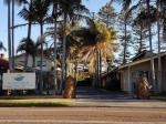 The Entrance Australia Hotels - El Lago Tourist Park