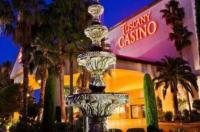 Tuscany Suites & Casino Image