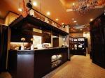 Akishima Japan Hotels - Capsule Hotel Anshin Oyado Tokyo Akihabara