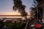 Kasane Botswana Hotels - Chobe Marina Lodge