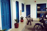 Baler Darshans Guesthouse