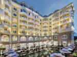 Hoi An Vietnam Hotels - Hotel Royal Hoi An Mgallery