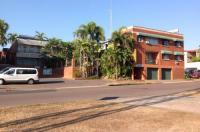 Palms Motel