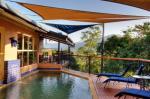 Cairns Australia Hotels - Kookas Bed & Breakfast