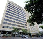 Durban South Africa Hotels - The Royal Hotel