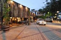 Npf Bali Villa