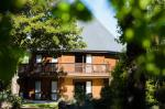 Hanmer Springs New Zealand Hotels - Alpine Lodge Motel