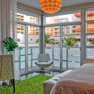 Prime Hotel Miami
