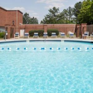 Hotels Near Columbus Civic Center Super 8 Phenix City