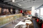 Arundel United Kingdom Hotels - Ibis Brighton City Centre - Station
