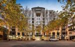 Newcastle Australia Hotels - Quest Newcastle