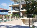 Hervey Bay Australia Hotels - Watermark Apartments