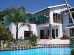 Illovo South Africa Hotels - Umkomaas Guest House