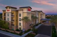 Hampton Inn And Suites Phoenix Tempe Asu Image