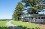 Kiama Australia Hotels - Surf Beach Holiday Park