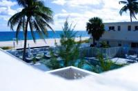 Coral Tides Resort & Beach Club Image