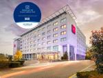 Badhoevedorp Netherlands Hotels - Ramada By Wyndham Amsterdam Airport Schiphol