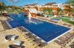 Higuey Dominican Republic Hotels - Breathless Punta Cana Resort & Spa - Adults Only - All-Inclusive