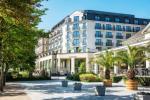 Bad Herrenalb Germany Hotels - Maison Messmer - Ein Mitglied Der Hommage Luxury Hotels Collection