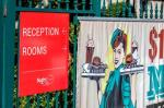Bankstown Australia Hotels - High Flyer Hotel