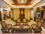 Chiang Mai Thailand Hotels - Chankam Boutique Hotel