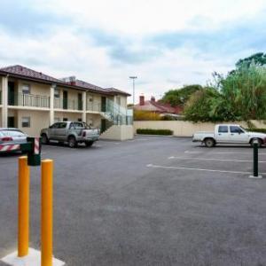 Quality Hotel Bayswater