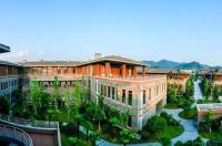 Hangzhou Xixi Nade Runzeyuan Hotel