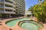 Townsville Australia Hotels - Quest Apartments Townsville
