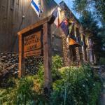 Aspen Mountain Lodge