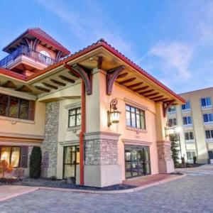 Richland High School WA Hotels - Homewood Suites By Hilton Richland