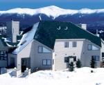 Shelburne New Hampshire Hotels - Townhomes At Bretton Woods