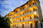 Ubon Ratchathani Thailand Hotels - The Impress Sisaket