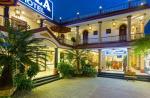 Hoi An Vietnam Hotels - Hoi An Sala Hotel