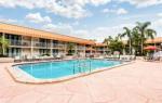 Palm Harbor Florida Hotels - Quality Inn & Suites Tarpon Springs
