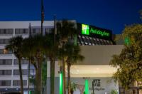 Holiday Inn Orlando International Airport Image