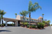 Holiday Inn Express San Diego-Escondido Image