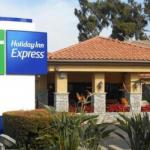Holiday Inn Express San Diego -Rancho Bernardo