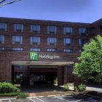 Holiday Inn Tewksbury/Andover
