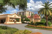 International Palms Resort & Conference Center Orlando Image
