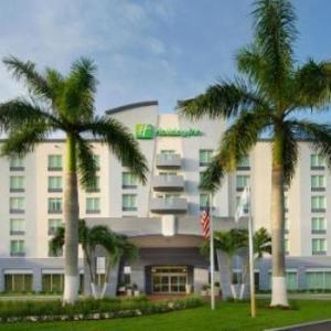 Holiday Inn Miami Doral Area FL, 33172