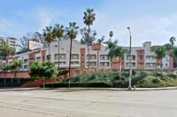 Hotel Silverlake Image