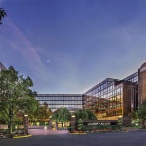 Hotels near LaGuardia Airport - LaGuardia Plaza Hotel