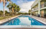 Boca Raton Florida Hotels - Quality Inn Boca Raton University Area