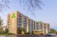 Holiday Inn Rockford (I-90 Exit 63) Image