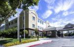 San Jose California Hotels - Country Inn & Suites By Radisson, San Jose International Airport