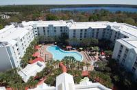 Holiday Inn Resort Orlando - Lake Buena Vista Image