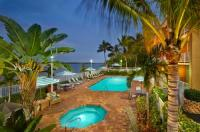 Fairfield Inn And Suites By Marriott Palm Beach Image