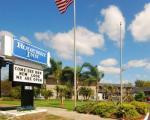 Apopka Florida Hotels - Rodeway Inn Apopka