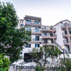Milara Apartments