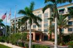 Port Charlotte Florida Hotels - Four Points By Sheraton Punta Gorda Harborside